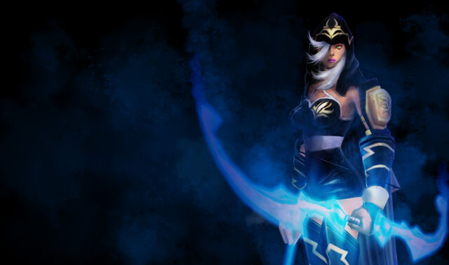 File:Ashe OriginalSkin old.jpg