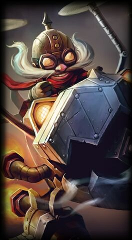 File:Corki OriginalLoading.jpg