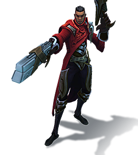 File:Lucian Original (Red).png