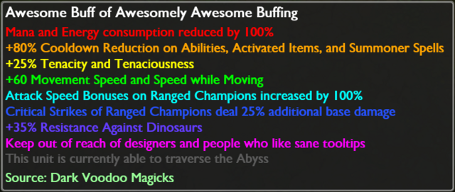 File:Awesome Buff of Awesomely Awesome Buffing.png