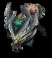 Braum Dragonslayer (Pearl).png