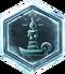 GGlyphs (1)