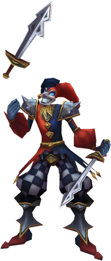 File:Shaco Render.png