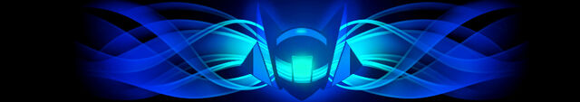Sona DJ Kinetic.jpg
