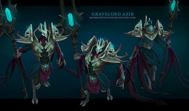 File:Azir Gravelord model.jpg