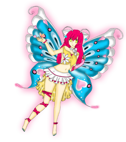 File:Nhan-Fiction Butterfly Final maybe.png