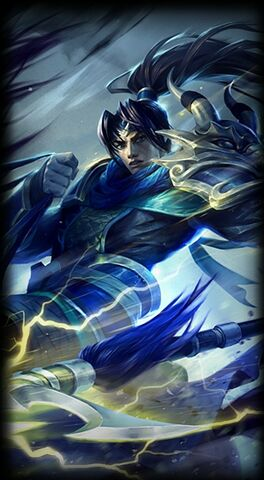 File:Xin Zhao WarringKingdomsLoading.jpg