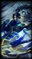 Xin Zhao WarringKingdomsLoading.jpg