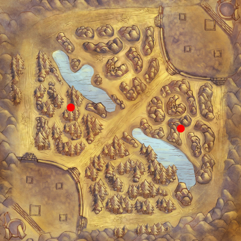 File:Ancient Golem Location.png