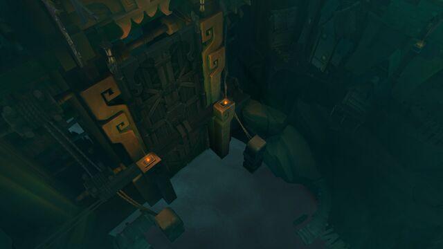 File:Butcher's Bridge Kraken gate 2.jpg