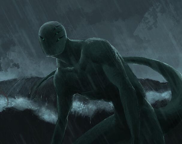File:Emptylord Leviathan by aznphailureguy.jpg