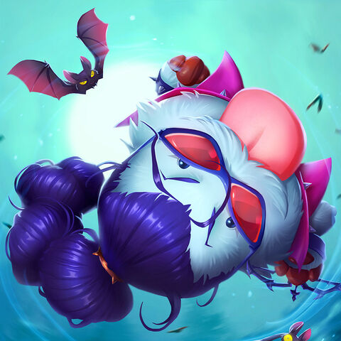 File:Vayne Poro Icon.jpg