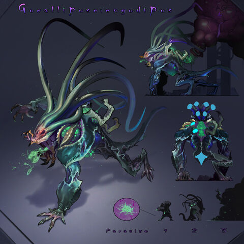 File:Emptylord Fer'Rox Concept by Christian Fell.jpg