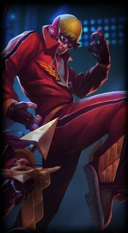 File:Lee Sin SKTT1Loading.jpg
