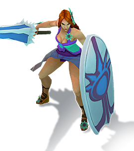 File:Leona PoolParty (Azure).png