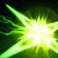 File:JMLyan EnergyBlast.png