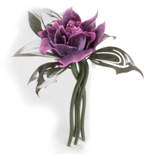 Jhin flower.png