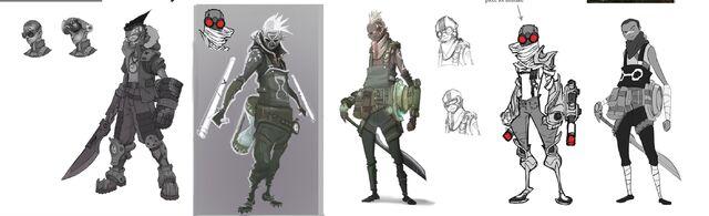 File:Ekko concept 12.jpg