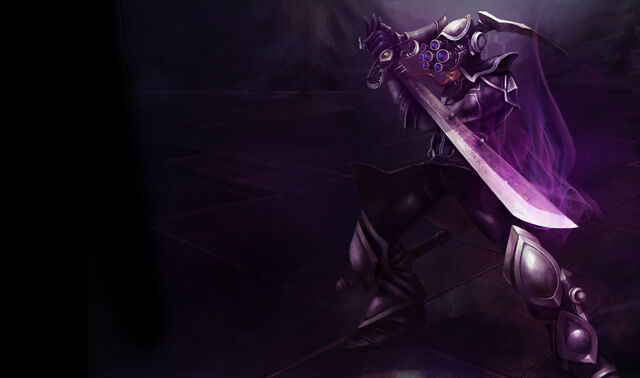 File:Master Yi AssassinSkin old2.jpg