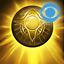 File:Jens Ingels LoL- Talisman of Ascension-sight1.png