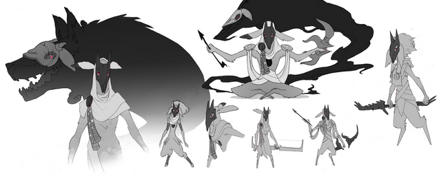 File:Kindred Lamb & Wolf Anthro Exploration.png