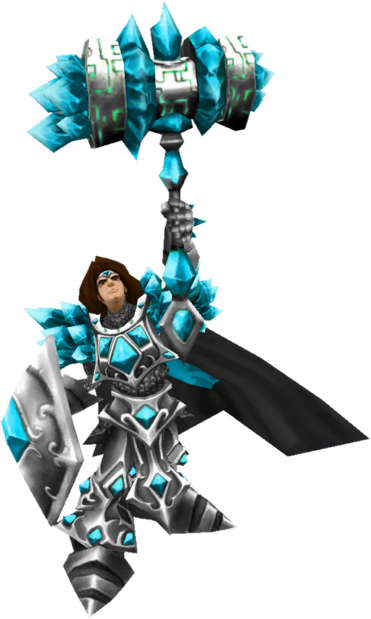 File:Taric Render old.png