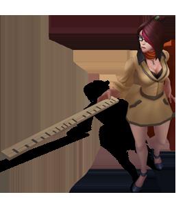 File:Fiora Headmistress (Sandstone).png