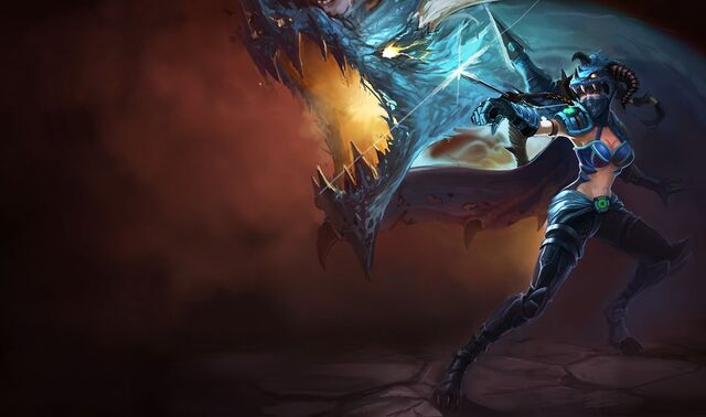 File:Vayne DragonslayerSkin.jpg