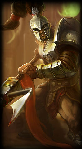 File:Xin Zhao VisceroLoading old.jpg