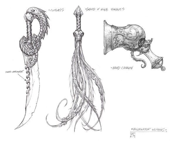File:Bilgewater Weapons.jpg