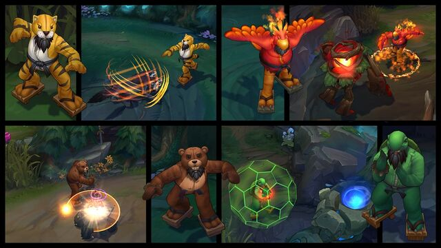 File:Udyr DefinitelyNot Screenshots.jpg