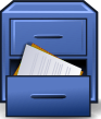 Message File Cabinet.png