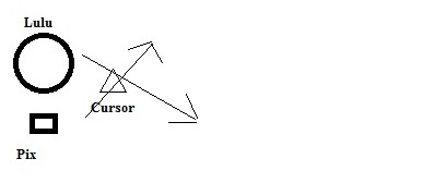 YurdleTheTurtle Lulu Diagram 2