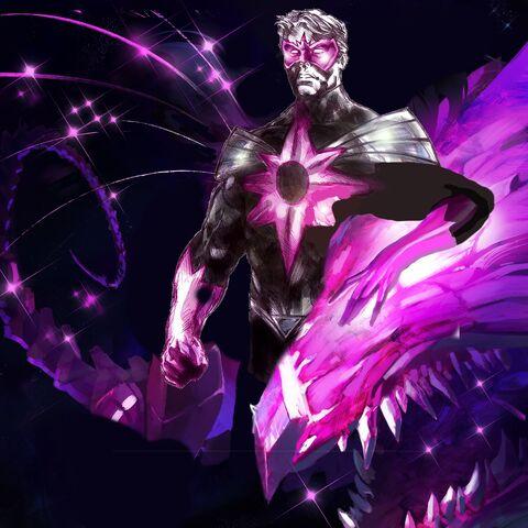 File:Emptylord Dirk reference art (Star Sapphire).jpg