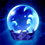 File:Orb of Winter item.png