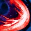 File:PrimusMobileVzla Tainted Bloom By Guild Wars 2.png
