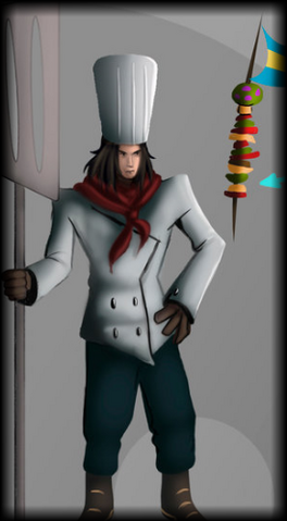 File:Emptylord Jarvan IronChef.png