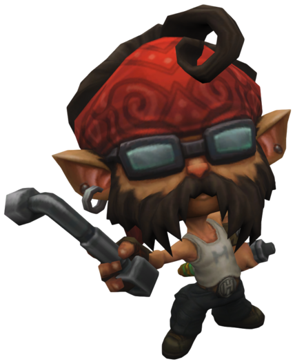 File:Heimerdinger Piltover Customs Render.png