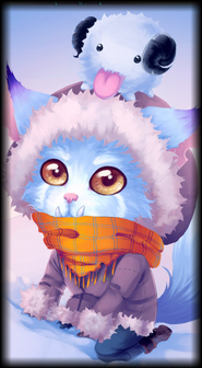 Emptylord Gnar Snowday