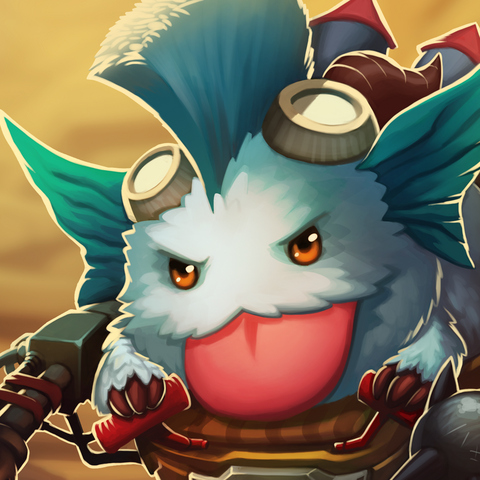 File:Rumble Poro Icon.png