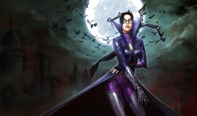 File:Vayne VindicatorSkin.jpg