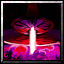 MonoKirisame UFO