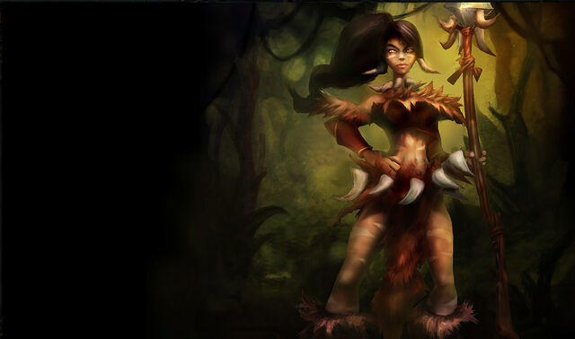 File:Nidalee OriginalSkin old.jpg