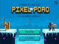Pixel Poro Menu.png