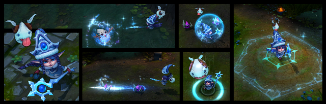 File:Lulu WinterWonder Screenshots.png