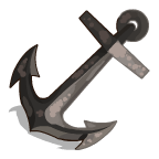 File:WOB Silas Murasa's Anchor.png
