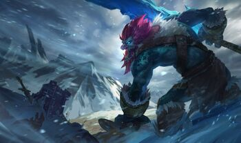 Trundle (1)
