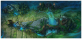 Summoner's Rift Update Theme Quadrant.png