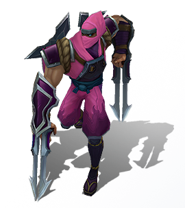File:Zed Shockblade (Rose Quartz).png