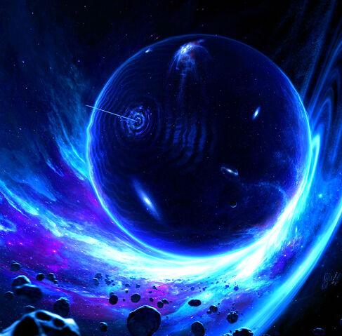 File:ArtMaster7 Force4.jpg
